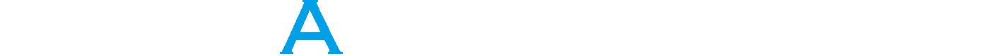 長崎のヘアサロン-フルール-fleur|所在地・電話番号・アドレス