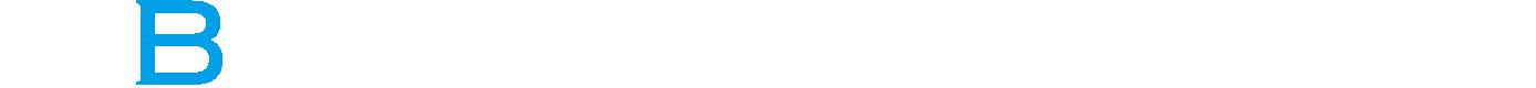 長崎のヘアサロン-フルール-fleur|営業時間