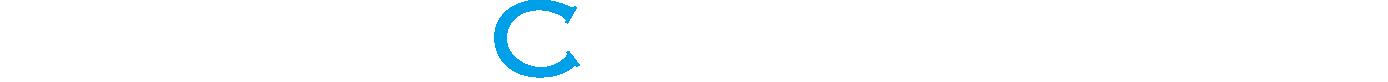 長崎のヘアサロン-フルール-fleur|カット(一般)