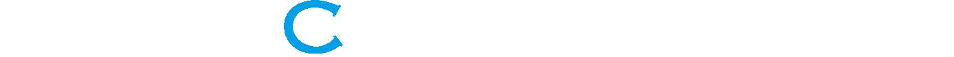 長崎のヘアサロン-フルール-fleur|カット(小学生以下)