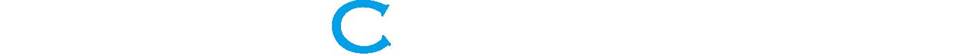 長崎のヘアサロン-フルール-fleur|ヘアーカラー