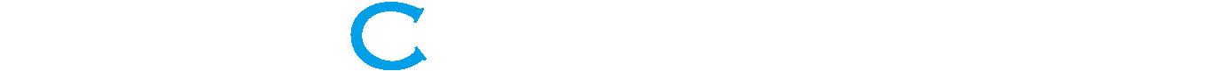 長崎のヘアサロン-フルール-fleur