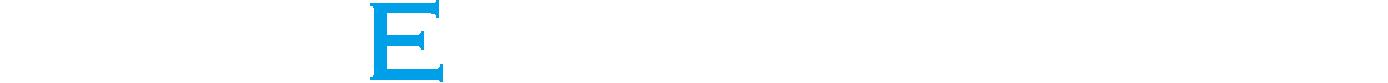 長崎のヘアサロン-フルール-fleur|シャンプー・ブロー・ヘアセット