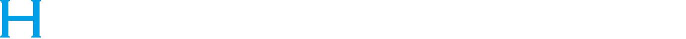 長崎のヘアサロン-フルール-fleur|矯正