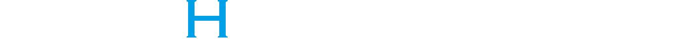 長崎のヘアサロン-フルール-fleur|ヘッドスパ