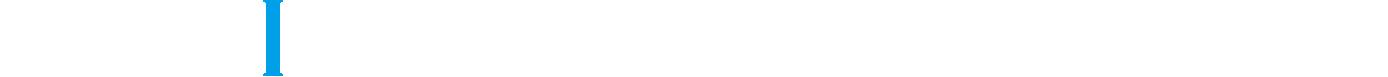 長崎のヘアサロン-フルール-fleur|インフォメーション|最新情報