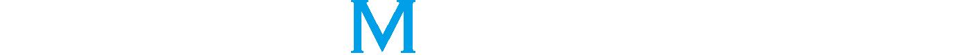 長崎のヘアサロン-フルール-fleur|メニュー