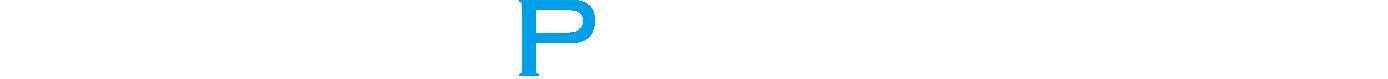 長崎のヘアサロン-フルール-fleur|パーマ
