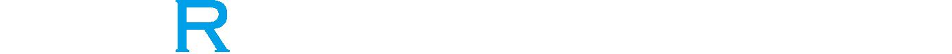 長崎のヘアサロン-フルール-fleur|カレンダー